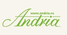 Фурнитурная компания «Андрия», г. Владимир