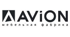 Мебельная фабрика «Avion»
