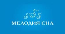 Салон мебели «Мелодия сна», г. Хабаровск