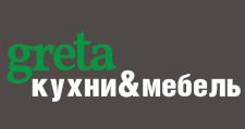 Мебельная фабрика «GRETA»
