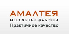 Изготовление мебели на заказ «Амалтея», г. Санкт-Петербург