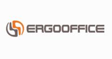 Интернет-магазин «Ergooffice», г. Москва