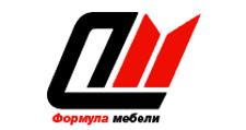 Мебельная фабрика «Формула мебели», г. Москва