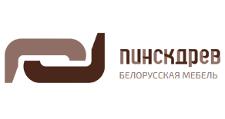 Салон мебели «Пинскдрев», г. Дзержинск