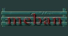 Изготовление мебели на заказ «Meban», г. Ангарск