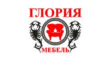 Мебельная фабрика «Глория»