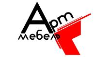 Мебельная фабрика «Арт-мебель», г. Ульяновск