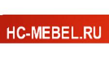 Интернет-магазин «НС-MEBEL.RU», г. Москва