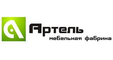 Мебельная фабрика Артель