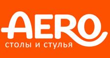 Салон мебели «Aero», г. Красногорск