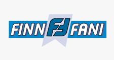 Мебельная фабрика FinnFani