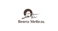 Салон мебели «Вента Мебель», г. Краснодар