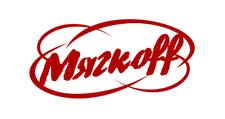Мебельная фабрика «Мягкофф», г. Орск