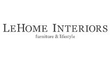 Интернет-магазин «LeHome»