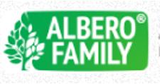 Изготовление мебели на заказ «Albero Family», г. Благовещенск