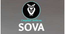 Салон мебели «SOVA», г. Братск