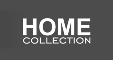 Мебельная фабрика Home Collection