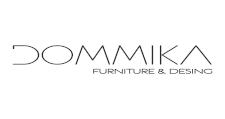 Изготовление мебели на заказ «Dommika Furniture&Desing», г. Новосибирск