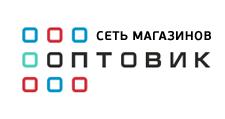 Двери оптом «Оптовик», г. Новороссийск