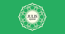Мебельная фабрика «ЮЛИС»