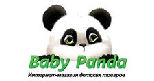Интернет-магазин «Babypanda», г. Челябинск