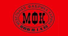 Изготовление мебели на заказ «Карина», г. Москва