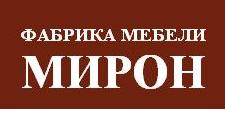 Розничный поставщик комплектующих «Мирон», г. Краснодар