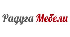 Интернет-магазин «Радуга мебели», г. Пермь