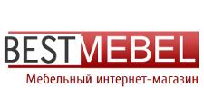 Интернет-магазин «BestMebel», г. Нижний Новгород