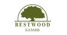 Оптовый поставщик комплектующих «Bestwood», г. Казань