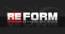 Изготовление мебели на заказ «Re Form», г. Москва