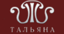 Мебельный магазин «Тальяна»