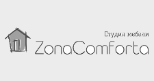 Изготовление мебели на заказ «Zonacomforta», г. Химки
