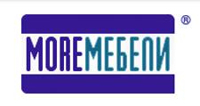 Интернет-магазин «MoreМебели», г. Тюмень