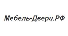 Мебельный магазин «Мебель-двери РФ», г. Семрино