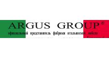 Салон мебели «АРГУС ГРУПП», г. Челябинск