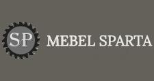 Изготовление мебели на заказ «MEBEL SPARTA», г. Казань