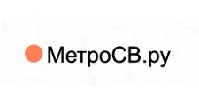 Интернет-магазин «МетроСВ.ру», г. Москва