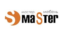Салон мебели «Мастер мебель», г. Санкт-Петербург