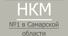 Мебельная фабрика «НКМ», г. Новокуйбышевск