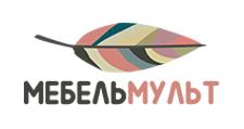 Мебельная фабрика «МебельМульт», г. Санкт-Петербург