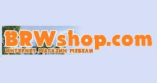 Интернет-магазин «BRWshop.com», г. Москва