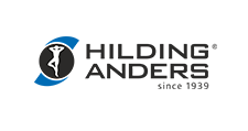 Мебельный магазин «Hilding Anders», г. Находка