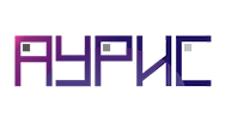 Интернет-магазин «Аурис», г. Москва