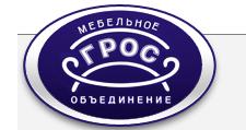 Салон мебели «ГРОС», г. Владимир