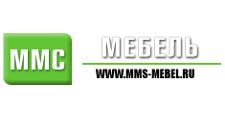 Интернет-магазин «ММС Мебель», г. Владимир