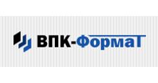 Изготовление мебели на заказ «ВПК-Формат», г. Вилючинск