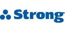 Мебельная фабрика «Strong», г. Краснодар