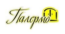 Изготовление мебели на заказ «Палермо», г. Дзержинск