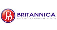 Салон мебели «Британника», г. Москва